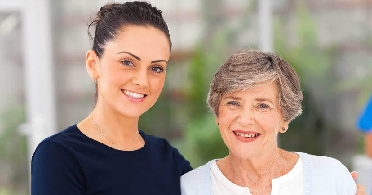 Onsite Solutions for Aged Care