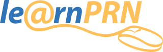 LearnPRN
