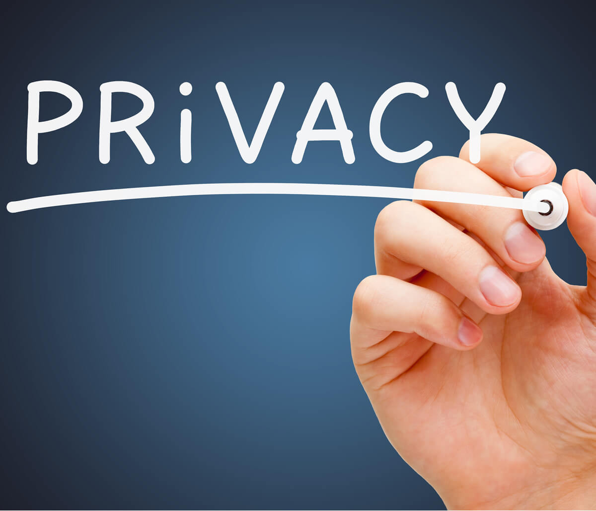 privacy policy learnprn