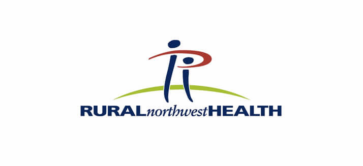 testimonial rural northwest health